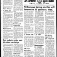 1974-03-29.pdf
