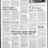 1974-04-05.pdf