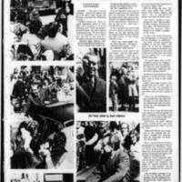 1974-04-15.pdf