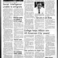 1974-04-19.pdf