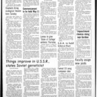 1974-04-26.pdf