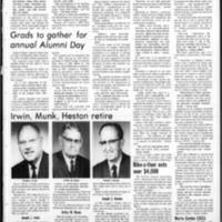 1974-05-03.pdf