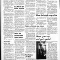 1974-09-20.pdf
