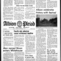 1974-09-27.pdf