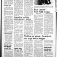 1974-10-04.pdf