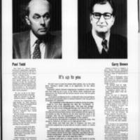 1974-10-21.pdf