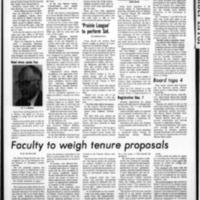 1974-11-08.pdf