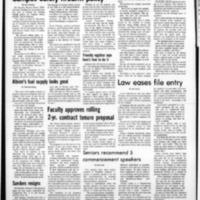 1974-11-22.pdf