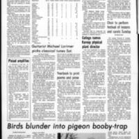 1974-12-06.pdf