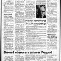 1975-01-24.pdf
