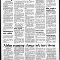 1975-01-31.pdf