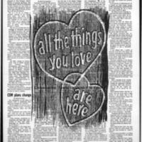 1975-02-14.pdf