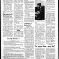1975-02-28.pdf