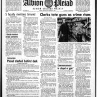 1975-03-21.pdf