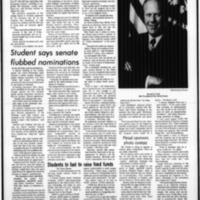 1975-03-31.pdf