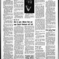 1975-04-11.pdf