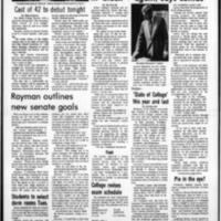 1975-04-18.pdf