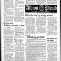 1975-04-25.pdf