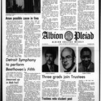 1975-09-12.pdf