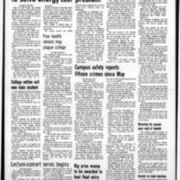 1975-09-19.pdf