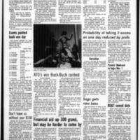 1975-10-24.pdf