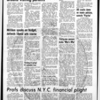 1975-10-31.pdf