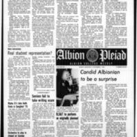 1975-11-07.pdf