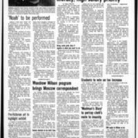 1975-11-21.pdf