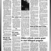 1975-12-05.pdf