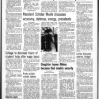 1976-02-06.pdf