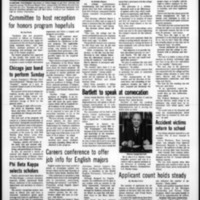 1976-03-19.pdf