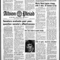 1976-04-02.pdf
