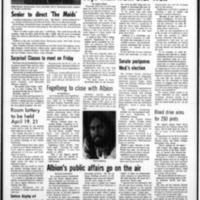 1976-04-09.pdf
