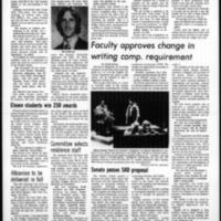 1976-04-23.pdf