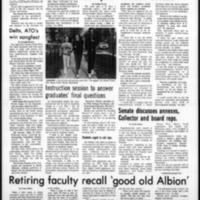 1976-04-30.pdf