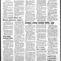 1976-09-24.pdf