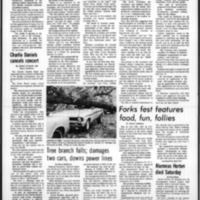 1976-10-01.pdf