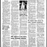 1976-10-08.pdf