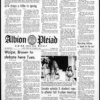 1976-10-15.pdf