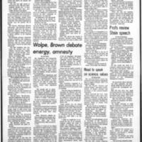 1976-10-22.pdf