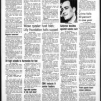 1976-11-19.pdf