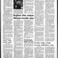 1976-12-03.pdf