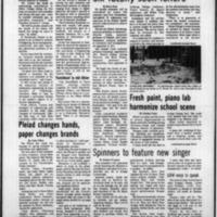 1977-01-21.pdf