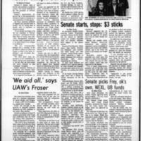 1977-01-28.pdf