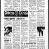 1977-02-04.pdf
