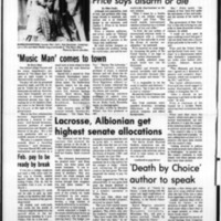 1977-02-18.pdf