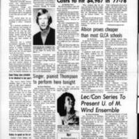 1977-02-25.pdf