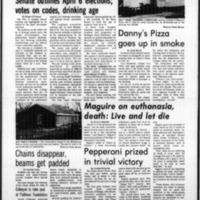 1977-03-18.pdf