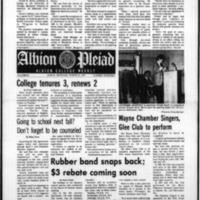 1977-03-25.pdf