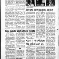 1977-04-01.pdf